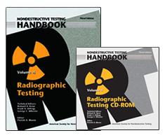 Nondestructive testing handbook third edition pdf